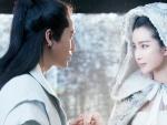 《钟馗伏魔:雪妖魔灵》欢乐特辑 陈坤身陷贵圈乱
