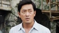 《许三观》中文预告片 河正宇演绎小人物一生挣扎