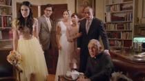 《逃离诺韦拉之地》首发预告 怀春少女换位电视女