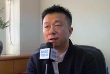 电影频道节目部主任唐科专访:为90后搭圆梦舞台