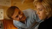 《大眼睛》中文片段 瓦尔兹用爱妻画作买卖赚大钱