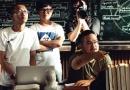 《重返20岁》陈正道特辑 揭秘大师是怎样炼成的