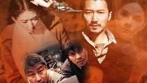 电影TOP榜:《王牌》大猜想 识破悬疑电影的终极底牌