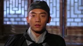 《有种你爱我》角色版特辑 郑恺甘心失身江一燕