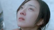 电影全解码01期:2014电影最释放——白日焰火