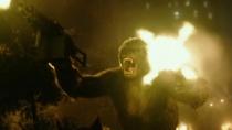 电影全解码01期:2014电影最凶狠——猩球崛起2