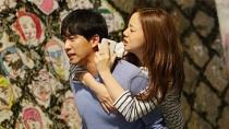 《今天的恋爱》中文预告 无敌作女折磨可怜备胎男