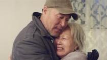 《母亲的梦想》预告片 母子感人寻梦之旅温暖呈现