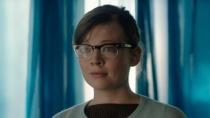 《前目的地》精彩片段 纯真少女入选首批女宇航员