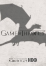 娜塔莉·伊曼纽尔-权力的游戏 第三季