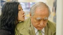 《0.5毫米》预告片 2014年日本电影旬报十佳第2名