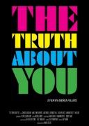 关于你的真相