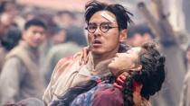 电影全解码02期:新片预告特辑之《暴走神探》
