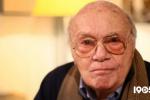 戛纳金棕榈导演弗朗西斯科·罗西逝世 终年92岁