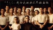 """《重返20岁》有创意 """"一代宗师""""再战江湖惹争议"""