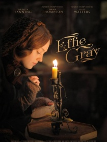艾菲·格蕾