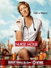 护士当家 第三季