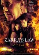 萨拉的法律