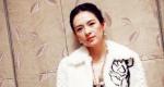 章子怡:荣誉已经成为过去 我更看重今天的自己