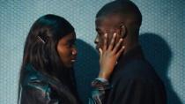 《女孩帮》精彩预告 法国黑人女孩的成长见证