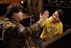 《中国影响力》十强突围赛 24位青年导演登梦想殿堂