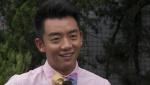"""《有种你爱我》喜剧版预告 郑恺大谈""""泡妞""""秘诀"""