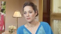 《两天一夜》故事特辑 玛丽昂·歌迪亚献精湛演技