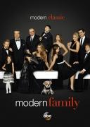 摩登家庭 第五季