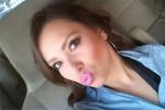 惊悚:女星卡门·埃斯帕萨被杀 藏尸水箱10个月