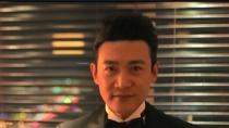 《蜡笔总动员》明星宣传特辑 男神陆毅逆龄配音