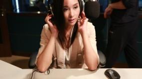 《我只要我们在一起》先导预告 杨恭如饰电台主播