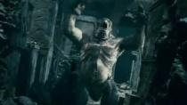 《指环王》激战片段 众人对战食人妖弗罗多险丧命