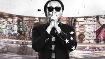 《忍者神龟》日版MV 超炫水墨风人气嘻哈组合献唱
