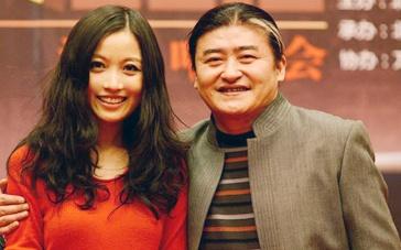 刘欢助阵《钟馗伏魔》 遗憾没和姚贝娜一起上春晚