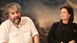 专访彼得·杰克逊:骄傲告别中土世界 想拍家乡故事