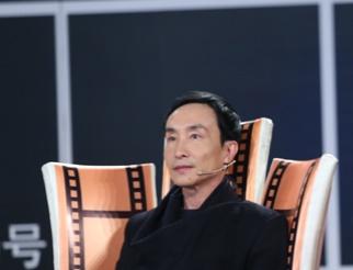 """""""中国影响力""""16日晚开播 冯小宁担当影响力导师"""