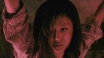 《小丑游戏》中文预告 龟梨和也、深田恭子遭酷刑