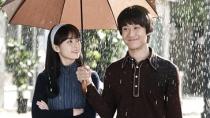 《如此美好》初恋版预告片 韩孝珠忘情亲吻郑宇