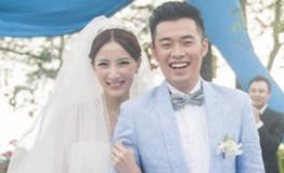 陈赫前妻许婧被曝下个月将生产