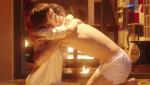 《一路惊喜》曝爱情特辑 群星演绎萌式浪漫爱情