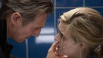 《飓风营救3》定档预告 连姆·尼森深陷杀妻悬案