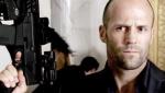《速度与激情7》新款预告 迪塞尔肉搏单挑斯坦森