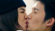 """《吉星高照2015》曝光预告片 王祖蓝展""""毒舌功"""""""