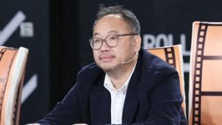 """胡玫战队8进6现""""导演组合"""" 张一白赞选手有激情"""