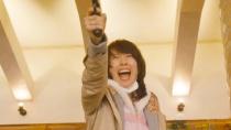 《愚人节》中文预告 出柜、怀孕4月1日荒诞上演