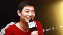 专访许磊:拍电影资金不是难题 对生活的理解才是