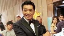 """《澳门风云2》特辑 周润发、张家辉""""笑出高潮"""""""