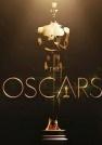 克里斯·帕拉特-第87届奥斯卡颁奖典礼
