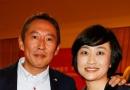 上海国际电影节柏林酒会举行 导演钮承泽出席