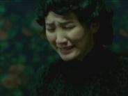 巫润莉与周迅隔空对戏 上演《风声》经典片段